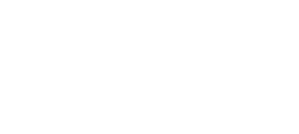 Stirling Helicopters
