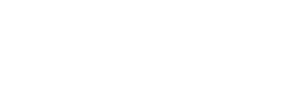 Australian Government | Stirling Helicopters Client