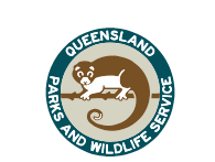 Queensland Parks and Wildlife Service | Stirling Helicopters Client