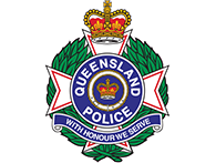 Queensland Police Service | Stirling Helicopters Client