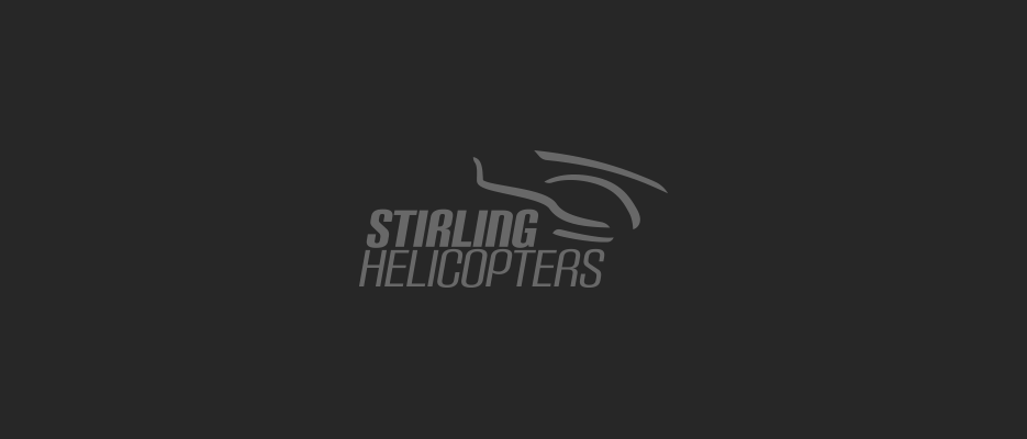 Eurocopter EC 130 | Stirling Helicopters